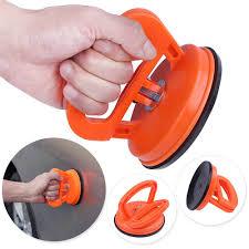 <b>Mini Car</b> Dent Remover Puller <b>Auto Body</b> Dent Removal Tools ...