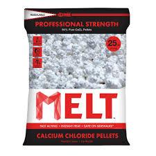 snow joe lb professional strength calcium chloride pellets ice professional strength calcium chloride pellets ice melter re sealable bag