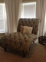 chaise lounges chaise lounge chairs and lounge chairs on pinterest chaise lounge chairs bedroom