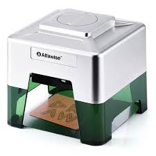 <b>Alfawise</b> Coupon Order In Just $23.59 <b>Alfawise Wf</b>-<b>330e Portable</b> ...