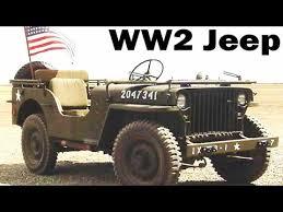 「military jeeps」の画像検索結果