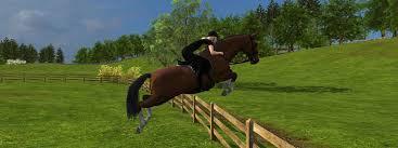 <b>Apex</b> Virtual Entertainment - an independent game developerApex