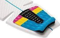 Роллерсерф <b>Razor RipSurf</b> Разноцветный <b>CMYK</b>, цена 282.35 ...