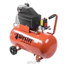 <b>Wester LE</b> 050-150 OLC
