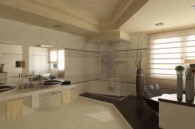 bathroom remodel teak accessories personable bathroom remodel ideas diy with delectable double wall copp