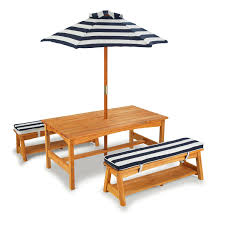 black and white stripe design patio chair cushions for modern patio decor idea black patio chair cushions
