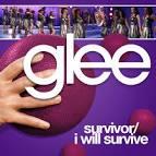 Survivor/I Will Survive