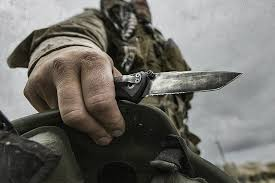 The 30 Best <b>Tactical Folding Knives</b>