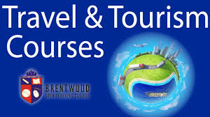 careers in travel and tourism management careers in travel and tourism management