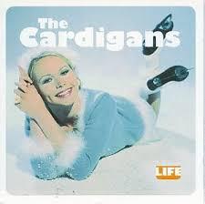 <b>CARDIGANS</b> - <b>Life</b> - Amazon.com Music