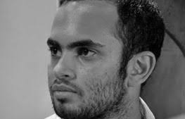 Mohamed Adeeb graduated from the American University in Cairo in 2009 with a ... - embeded_control_room_001_director_m_adeeb
