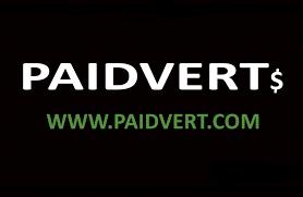Resultado de imagen para imagen de paidverts