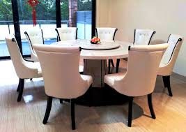 size dining table india tables interesting granite top dining table and how to choose the base traba