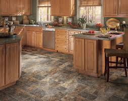 Best Type Of Flooring For Kitchen Best Floors For Kitchens That Will Create Amazing Kitchen Spaces
