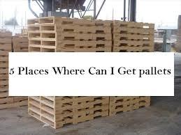 pallet pallet furniture diy furniture build pallet furniture plans