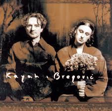 Kayah, <b>Goran Bregovic</b>: <b>Kayah</b> & Bregovic - Music on Google Play