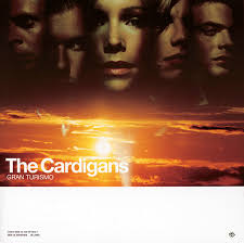 The <b>Cardigans</b>: <b>Gran Turismo</b> - Music on Google Play