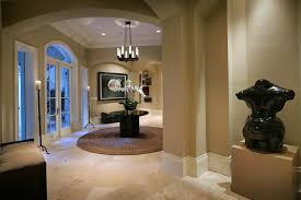 recessed baseboard lighting entry contemporary amazing ideas with patio doors tile flooring baseboard lighting