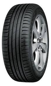 Tyres <b>Cordiant Sport 3</b> - Cordiant Tyres
