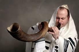 Resultado de imagem para judeu religioso