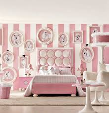 super cute teenage girls room in chic white and posh baby pink bedroom cool bedroom wallpaper baby nursery