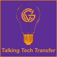 Talking Tech Transfer