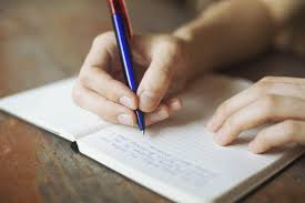 how to write good and effective essays to write an effective essay    how to write good and effective essays
