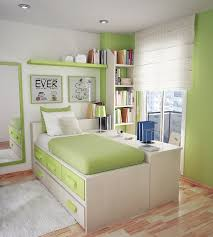 warm green bedroom inspiring combination wall and furniture for bedrooms warm green white