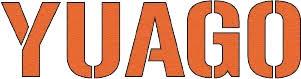 Компания «<b>YUAGO</b>» - производство и продажа аксессуаров для ...