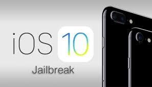 Image result for ios jailbreak 10.0 image