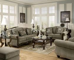 ideas ikea living room