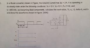 power electronics homework help coursework help sites electronics assignment help electronics engineering assignment help fundamentals of power electronics erickson solution manual pdf s at