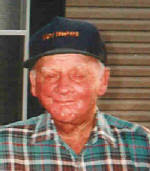 Clarence R. Tiny Jones Added by: Cadmus - 90236778_133720890079
