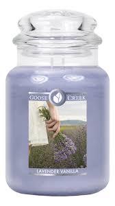 <b>Ароматическая свеча</b> Lavender Vanilla (Лаванда и Ваниль ...
