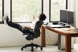 office feng shui do i face the wall or a bad direction basic feng shui office desk