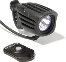 NiteRider TriNewt LED with Wireless <b>Remote Bike Light</b> | REI Co-op
