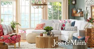 Janes <b>Solid</b> Wood Rocking <b>Adirondack Chair</b> | Joss & Main