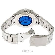 Наручные <b>часы Orient ER2L002B</b>: Купить в Украине - Сравнить ...