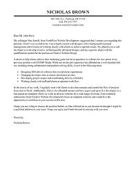 pic web developer resume web developer cover letter     cover letters for web developer