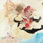In Evening Air album by Future Islands