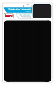 <b>Коврик</b> для мыши <b>Buro BU</b>-<b>CLOTH BU</b>-<b>CLOTH</b>/black купить в ...