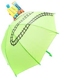 <b>Зонт Mary Poppins</b> — купить по выгодной цене на Яндекс.Маркете