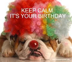 Courtesy of https://www.pinterest.com/amandam1290/keep-calm/ celebration It's My Birthday:  Clean time Celebration images q tbn ANd9GcSkp7quUht06YdINr15DWOTsU06ouMePgX1 pdcBdxJDhq0J jk