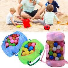 <b>Игрушки в песочницу</b>, Материал: Сетка – цены с доставкой из ...