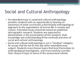 cultural anthropology essay Millicent Rogers Museum