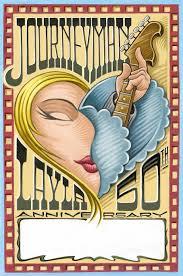 <b>Journeyman</b> - A Tribute to <b>Eric Clapton</b> - Home | Facebook