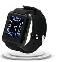 Gps Watches For Men Australia | <b>New</b> Featured Gps Watches For ...