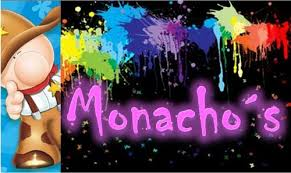 Bildresultat för monachos