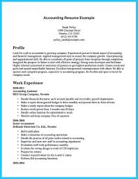 resume what to write for experience sample customer service resume resume what to write for experience what to include in a resume experience section analyst resume