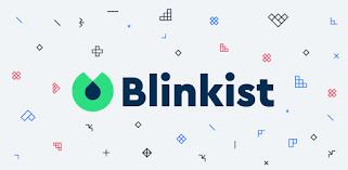 Blinkist - Nonfiction <b>Books</b> - Apps on Google Play